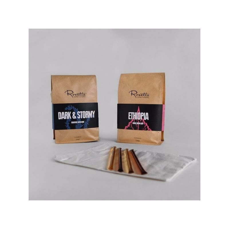 Cold Brew Gift Pack